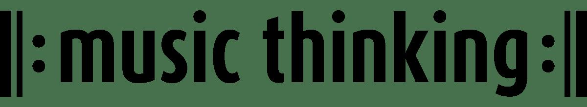 MusicThinking Logo